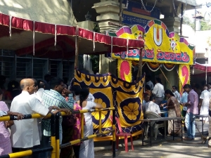 Vaikunta Ekadashi 2020 Date Vrat Katha Significance And Rituals