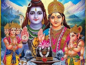 Champa Shashti Story Mantra Rituals And How To Do Champa Shashti Puja
