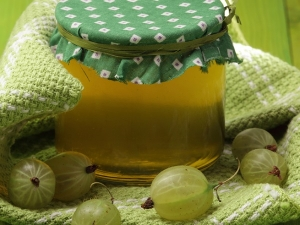 How To Use Amla To Prevent Hair Loss