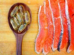 Benefits Of Fish Oil For Your Health In Kannada