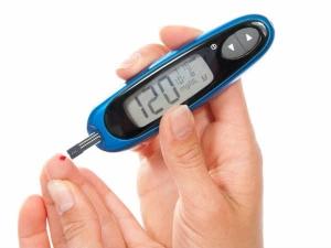 Management Of Diabetes Through Yoga And Naturopathy