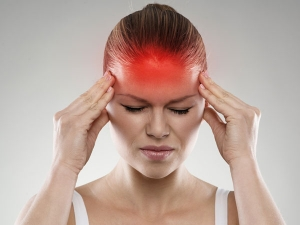 High Blood Pressure Headaches Causes Symptoms And Treatments