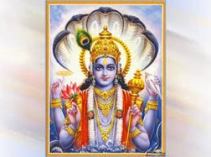 Vaikunta Ekadashi 2020 Fasting Procedures In Kannada