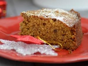 Chinese New Year Cake Recipe In Kannada