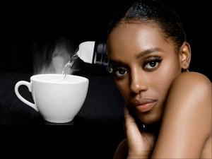 Benefits Of Drinking Warm Water For Skin Kannada