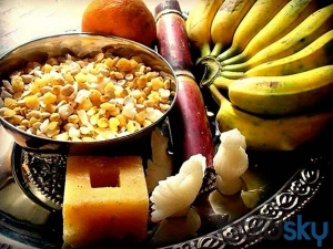 Makar Sankranti 2021 Story Rituals And Significance