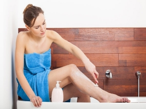 Hair Removal Methods To Have A Smooth Hair Free Body