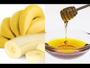 Home Remedies To Get Straight Hair Naturally In Kannada