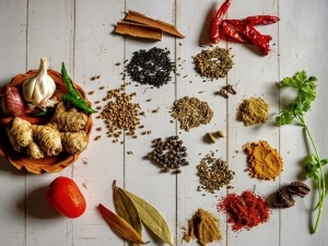 Reasons To Add Spices To Your Diet