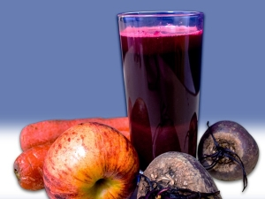 Apple Carrot And Beetroot Juice Benefits For Your Health