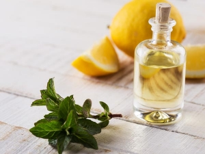 How To Use Lemon Oil To Enhance Your Beauty