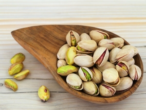 Health Benefits Of Pistachios For Kids In Kannada