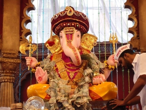Maghi Ganesh Jayanti 2021 Date Time Puja Vidhi And Significance