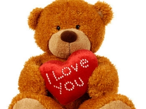 Teddy Day Gift Ideas For Him Her