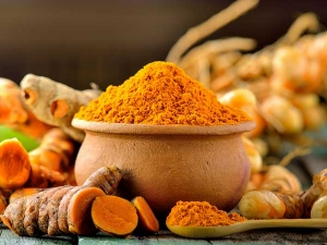 Health Benefits Of Turmeric In Kannada