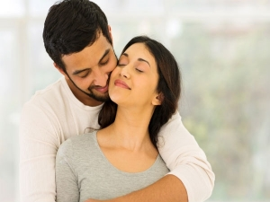 Different Types Of Kisses And Their Hidden Meanings In Kannada