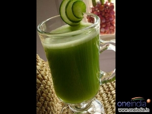 Health Benefits Of Wheatgrass Juice In Kannada