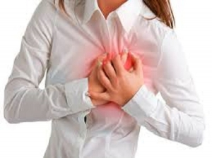 Sudden Cardiac Arrest In Night Causes Risk Factors Symptoms And Treatment In Kannada
