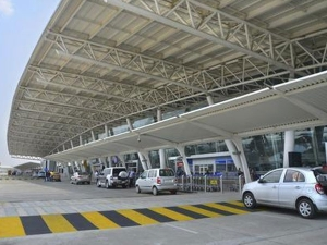 Vastu Tips For The Right Parking Space In Kannada