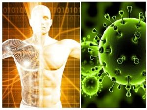 Coronavirus Second Wave Ways To Boosting Your Immune System Against Coronavirus
