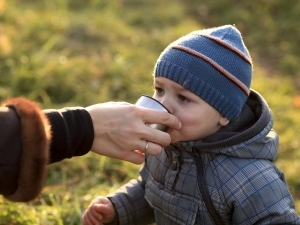 How Much Milk Water Juice Toddlers Can Drink