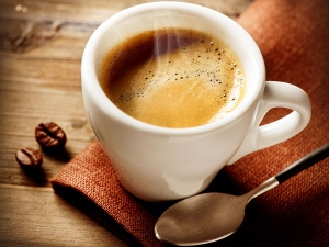 Drink Cup Of Coffee Before Exercising Helps Tto Lose Weight In Kannada