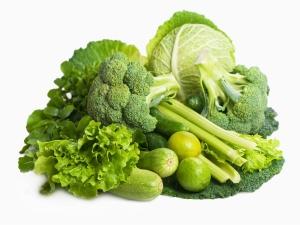 Green Leafy Vegetables Vs Green Vegetables What S Healthier In Kannada