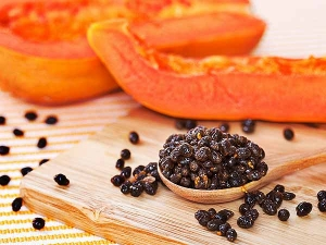 How Papaya Seeds Helps To Loose Weight