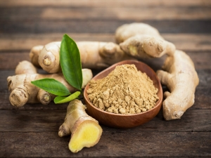 Ginger For Sore Throat Benefits And Ways To Consume In Kannada