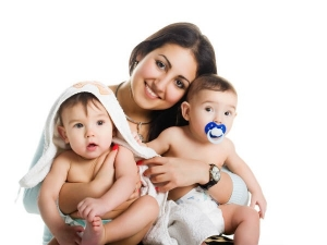 What Are The Chances Of Having Twins In Kannada
