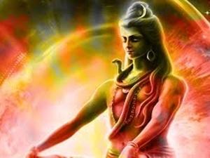 Maha Shivratri How To Worship Lord Shiva At Home In Kannada