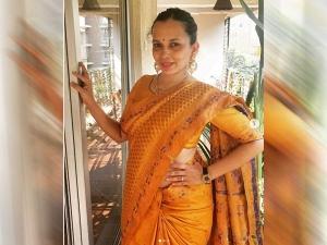Dietician Rujuta Diwekar On Pcod Symptoms And Treatment