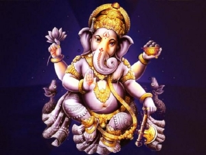 Angarki Sankashti Chaturthi 2021 Date Shubh Muhurat Puja Vidhi Vrat Vidhi Mantra And Significan