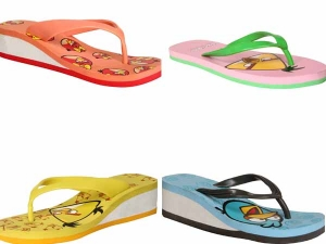 Home Slippers Can Boost Your Health Here S How In Kannada