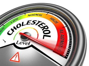 Interesting Facts About Cholesterol In Kannada