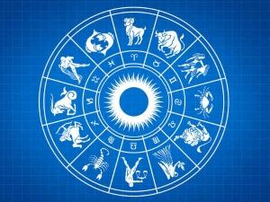 Weekly Rashi Bhavishya For March 21 To