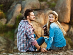 How To Know Someone Secretly Loves You In Kannada