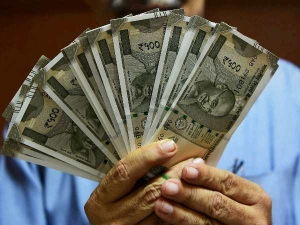 Vastu Tips To Attract Money Into Your Home In Kannada