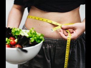 Tips That Don T Work For Weight Loss Say Dietitians In Kannada