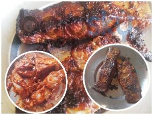Malabar Sole Fish Fry Recipe In Kannada