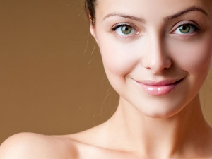 Beuaty Tips To Keep Your Skin Young And Beautiful