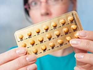 Side Effects Of Stopping Birth Control In Kannada