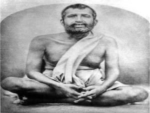 Ramakrishna Jayanti Interesting Facts About Swami Ramakrishna Paramahansa
