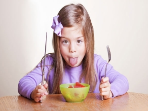 Trick To Make Healthy Food More Interesting For Your Kids