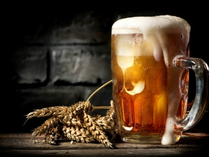 Health Benefits Of Beer In Kannada