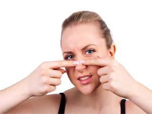 How To Remove Blackheads Naturally In Kannada