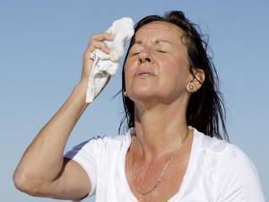 Eating Mangoes May Help Reduce Facial Wrinkles In Postmenopausal Women