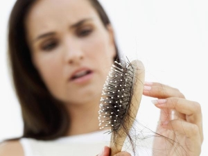 Home Remedies To Get Rid Of Hair Fall In Summer In Kannada