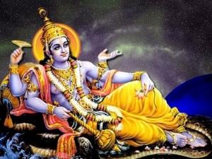 Papmochani Ekadashi 2021 Date Shubh Muhurat Puja Vidhi Vrat And Significance In Kannada