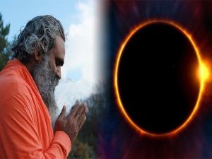 Significance And Benefits Of Somavati Amavasya
